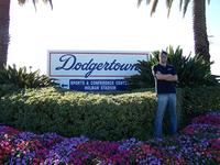 Dodgertown_me_sm_1