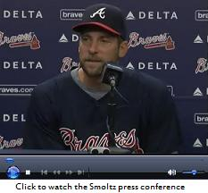 Smoltz_Press_PIC.jpg