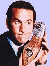 shoe phone.jpg
