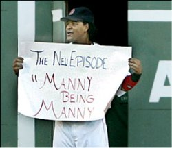 manny_being_manny.jpg