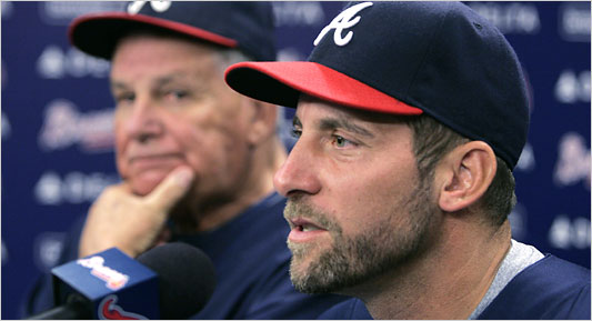 Smoltz_injury_conference.jpg