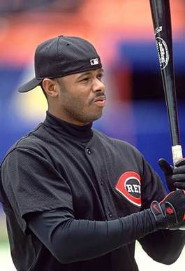 Thumbnail image for Griffey_blog.jpg