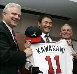 Kawakami_conference_sm.jpg