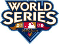 Thumbnail image for World Series.jpg