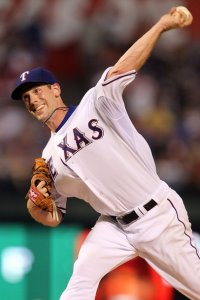 Cliff Lee WS.jpg