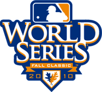 World Series 2010 Small Logo.jpg