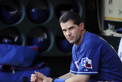 Michael Young.jpg