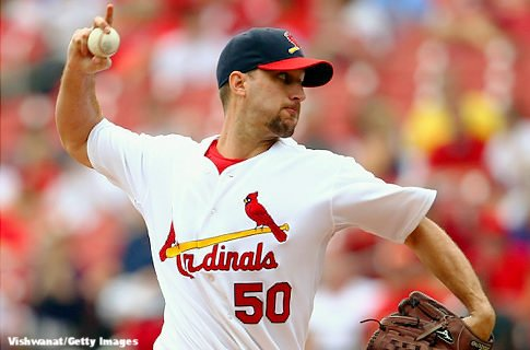 Wainwright2.jpg