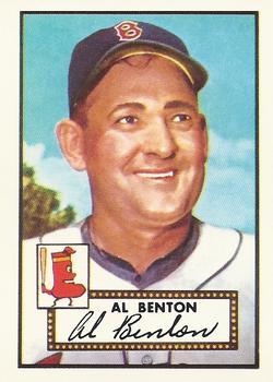 al-benton-topps