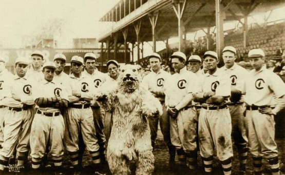 cubs-world-series-1908