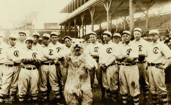 cubs-world-series-1908